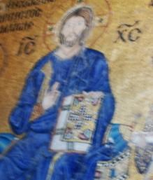 jesus-dsc_0461-2