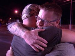 tom-mcintosh-who-was-shot-in-the-leg-reunited-with-his-hero-a-few-days-after-the-shooting.png