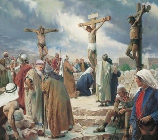 crucifixion-christ-anderson-39598-wallpaper