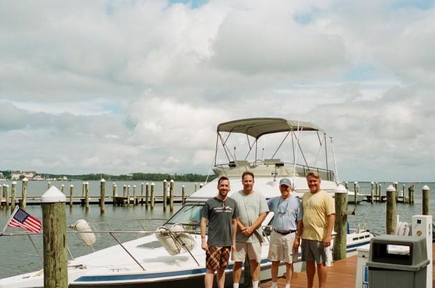 boat mancation 2014-61 (2)